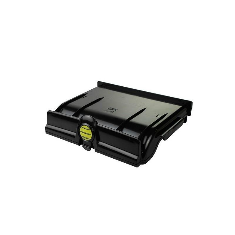 Soporte filtro Limpiafondos Zodiac RV4400 - RV5400 - RV5500