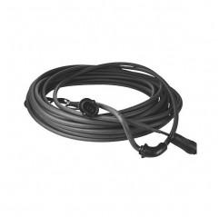 Cable flotante de 21m  Limpiafondos Zodiac