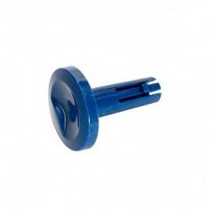Perno de fijación de la rueda Limpiafondos Zodiac W79065