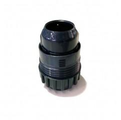Cassette del diafragma Limpiafondos Zodiac W70719
