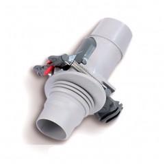 Válvula de regulación automática de caudal Limpiafondos Zodiac T3 - T5 DUO
