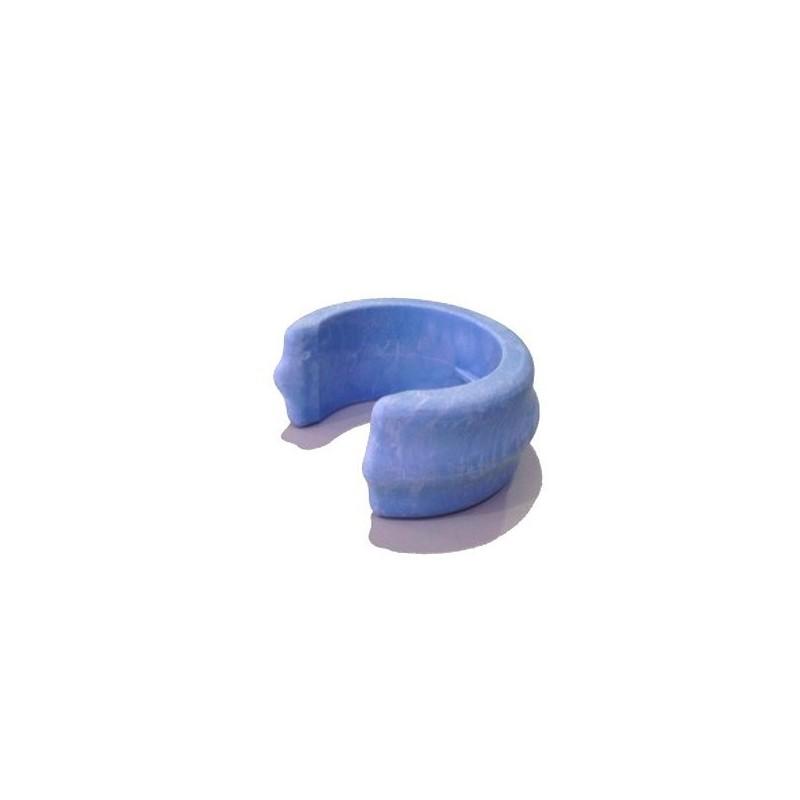 Contrapeso para tubo Limpiafondos Zodiac T3 - T5 DUO