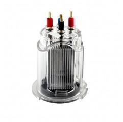 Electrodo Ei17 para Clorador Salino Ei Zodiac R0758900