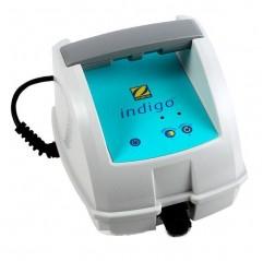 Unidad de control portátil 2008 Zodiac Indigo W1664A