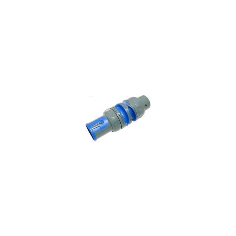 Flexi hose limpiafondos Zodiac X7 W77039P