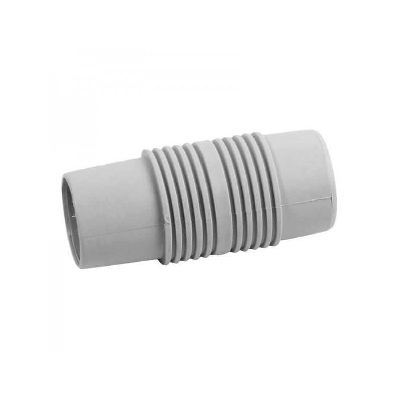 Adaptador de tubo a deflector Zodiac Super G+ W41710P