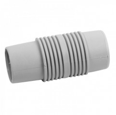 Adaptador de tubo (no incluido) limpiafondos Zodiac W32305P