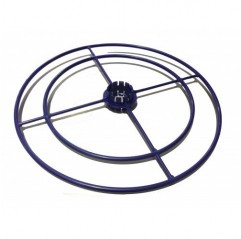 Aro deflector grande limpiafondos Zodiac G4 W69720P