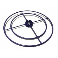 Aro deflector grande limpiafondos Zodiac W69720P