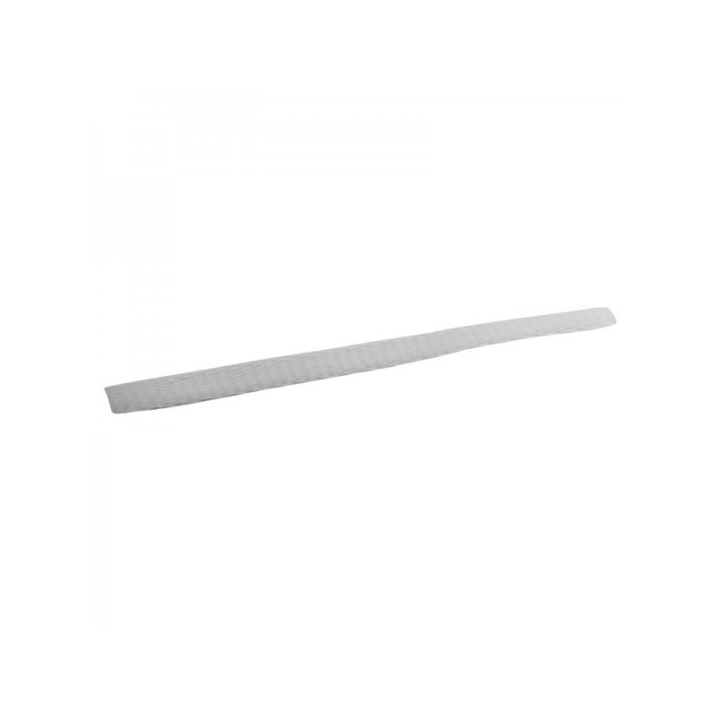 Malla protectora manguera limpiafondos Zodiac G4 W33900