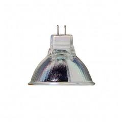 Lámpara dicroica 50W 12V de AstralPool