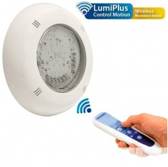 Kit proyector LED LumiPlus S-Lim 1.11 Wireless