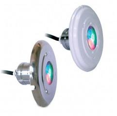 Proyector LumiPlus Mini 2.11 LEDs punto de luz