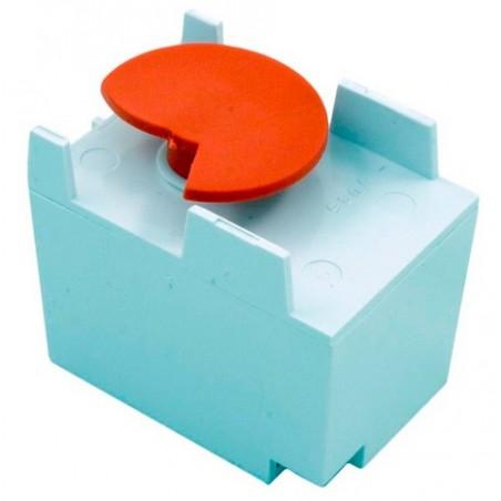 Caja engranaje AXV408P limpiafondos Hayward Navigator / Pool Vac Ultra