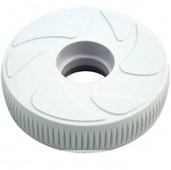 Rueda pequeña blanca Polaris 280 W7230213