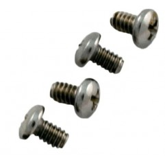 "Tornillo inox. 4-40 3 3/16"" Polaris 280 W7230217"