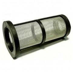 Tamiz filtro exterior Polaris 280 3900 Sport W7430231