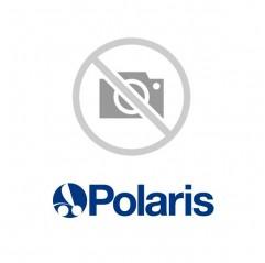 Carcasa válvula de retroceso Polaris 280 W7230310