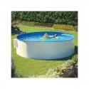 Piscina Gre Splasher depuradora cartucho KITPR3550E KITPR4550E