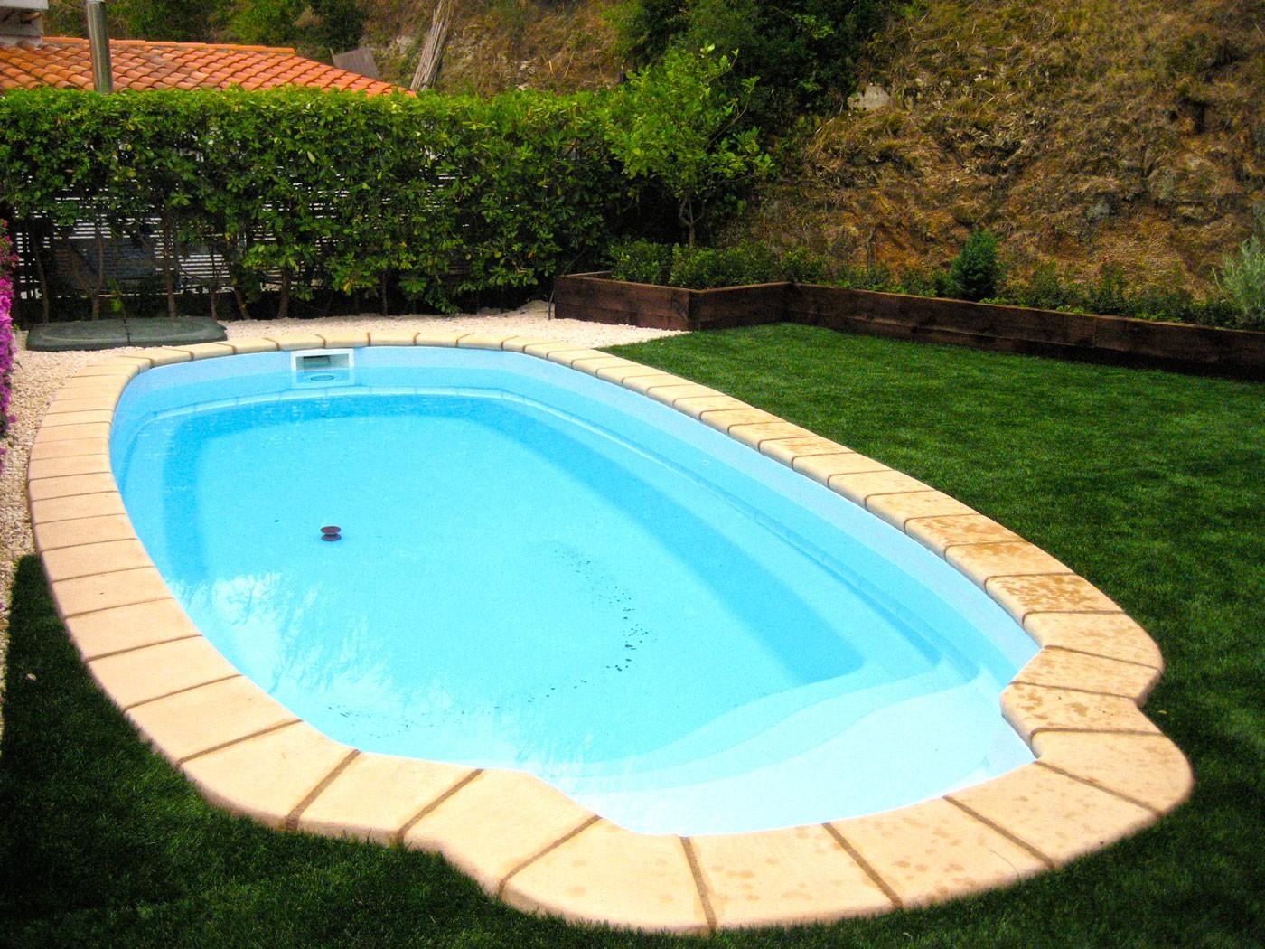 Presupuesto piscinas de obra construccin piscinas de obra with presupuesto piscinas de obra - Piscina arabial granada precios ...
