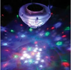 Lámpara Fantasía Gre 7 programas 90173