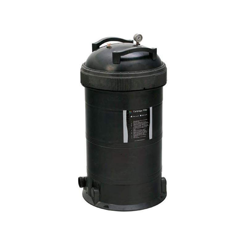 Filtro de cartucho AstralPool VIRON