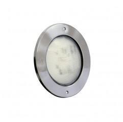 Proyector LED en acero inoxidable D250 AstralPool