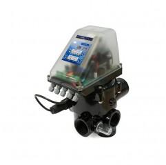 Válvula selectora automática System VRAC Basic II