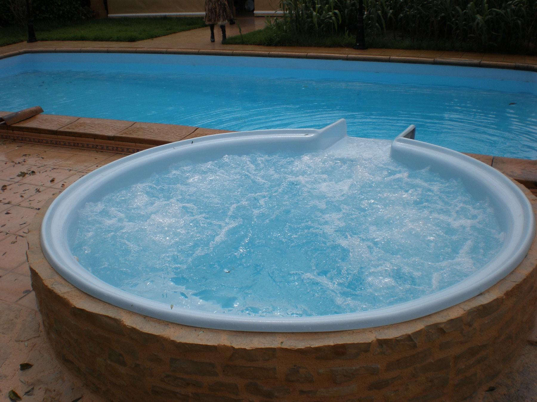 Pisinas de fibra piscinas de fibras baratas anuncio n for Piscinas fibra baratas