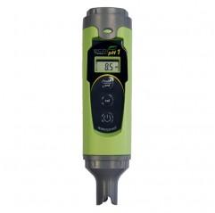 Medidor pH de bolsillo de AstralPool