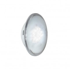 Lámpara led piscina PAR56 LumiPlus 1.11 AstralPool