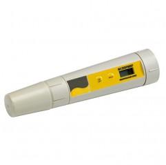 Medidor de conductividad AstralPool