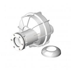 Nicho acople rápido proyector LumiPlus Mini piscina prefabricada