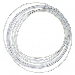Cable inoxidable AISI-316 plastificado AstralPool