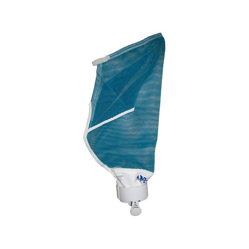 Bolsa de hojas Polaris 280 3900 Sport W7230104