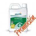 Promoción algicida especial algas negras PM-624 Algiblack
