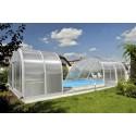 Cubierta piscina Albixon Monaco Future
