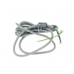 Cable alimentación sector EU Tri / Tri Expert