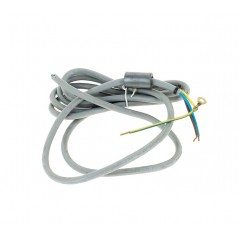 Cable alimentación sector EU Zodiac Tri / Tri Expert / Hydroxinator