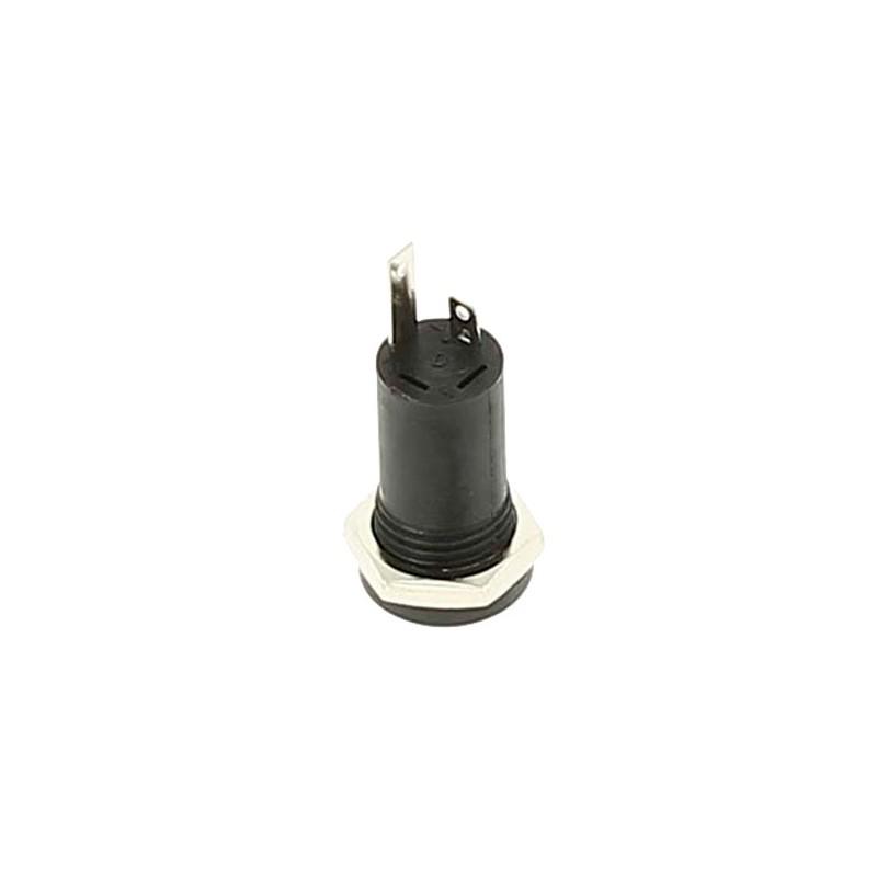 Conector hembra jack 3,5 mm flow switch Limpiafondos Zodiac Tri y Tri expert.