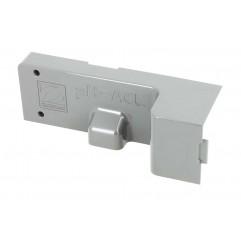 Tapa de protección de la tarjeta electrónica del módulo TRi pH / Tri PRO, pH Link y Dual Link