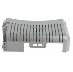 Tapa de plástico módulo (sin sticker) TRi pH / Tri PRO / pH Link / Dual Link