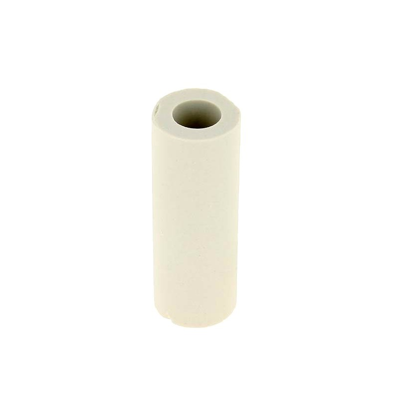Contrapeso tubo inyección cerámico TRi pH / Tri PRO, pH Link y Dual Link