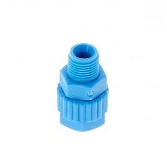 Tope del contrapeso cerámico para el tubo de aspiración TRi pH / Tri PRO / pH Link / Dual Link