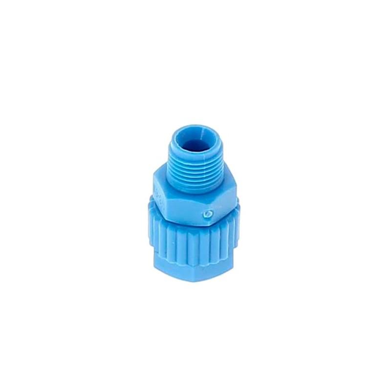 Tope del contrapeso cerámico para el tubo de aspiración TRi pH / Tri PRO, pH Link y Dual Link