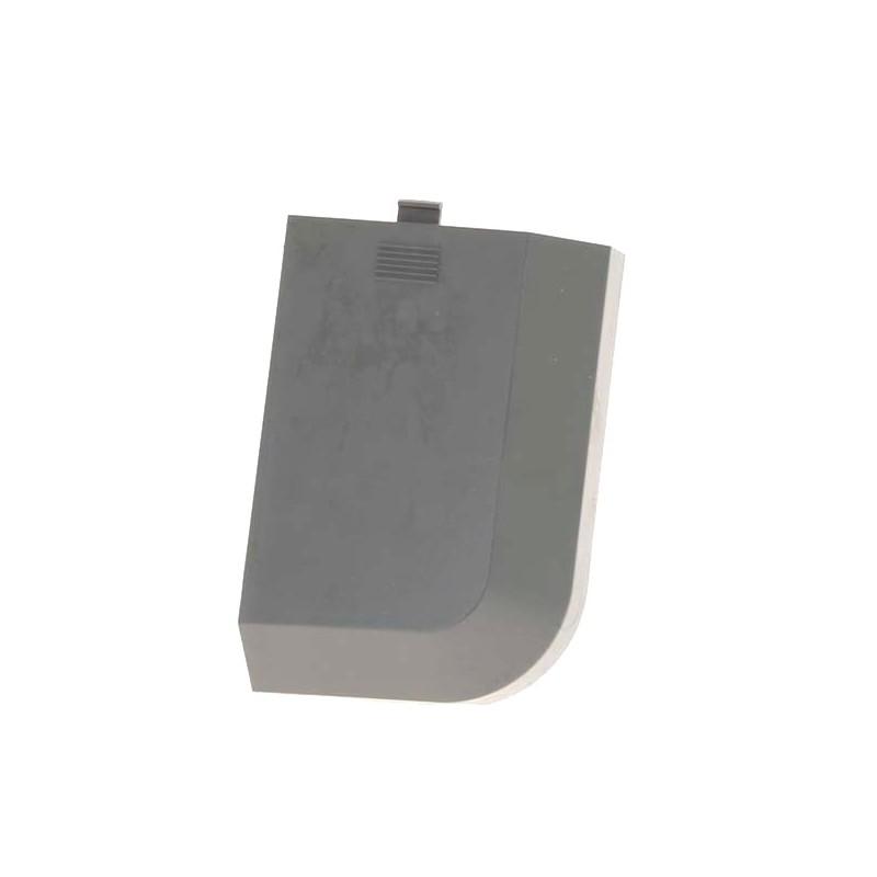 Tapa de protección de la bomba peristáltica TRi pH / Tri PRO, pH Link y Dual Link