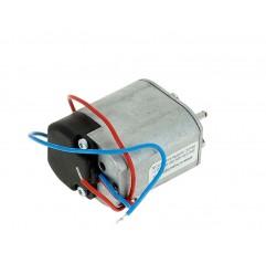 Motor bomba peristáltica solo TRi pH / Tri PRO / pH Link / Dual Link