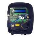 Carta electrónica pH Perfect con pantalla LCD (desde 2008) pH Perfect / pH Expert Zodiac