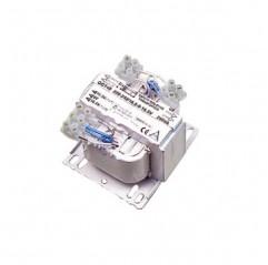 Transformador LM2 S15, LM2 TS15, LM2 S24 y LM2 24TS LM2 Zodiac W130591