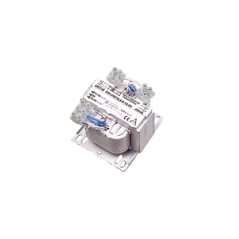 Transformador LM2 S40, LM2 TS40 LM2 Zodiac W130421
